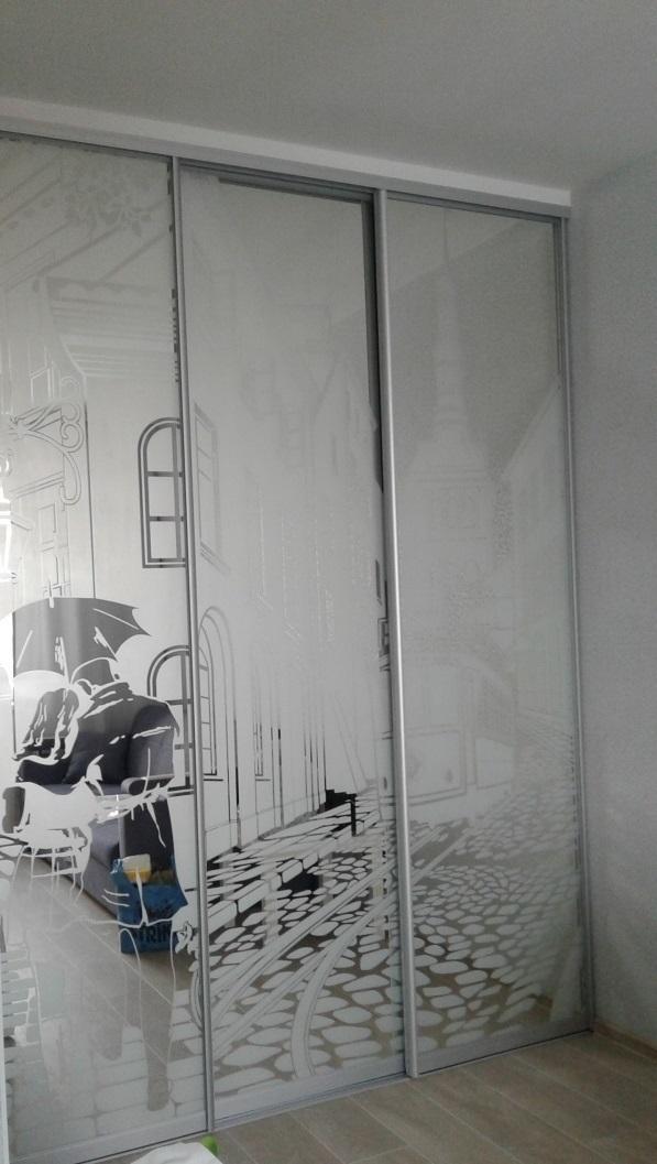 1к квартира проспект им. газеты Красноярский Рабочий, 161   12000   аренда в Красноярске фото 8