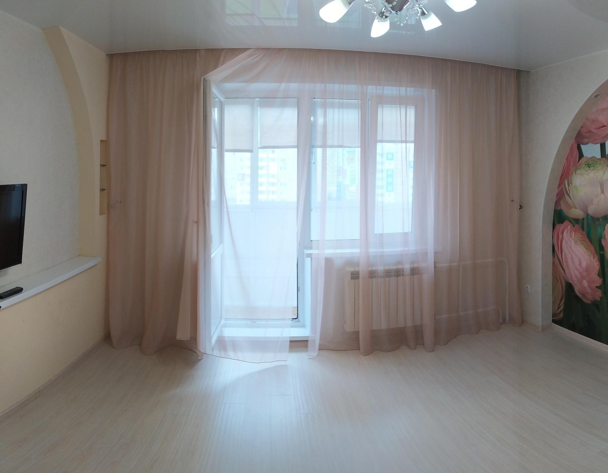 2к квартира улица Дмитрия Мартынова, 15, Россия | 21000 | аренда в Красноярске фото 5