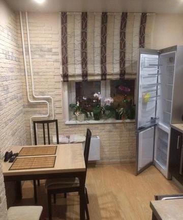 1к квартира проспект Мира, 132 | 9000 | аренда в Красноярске фото 6