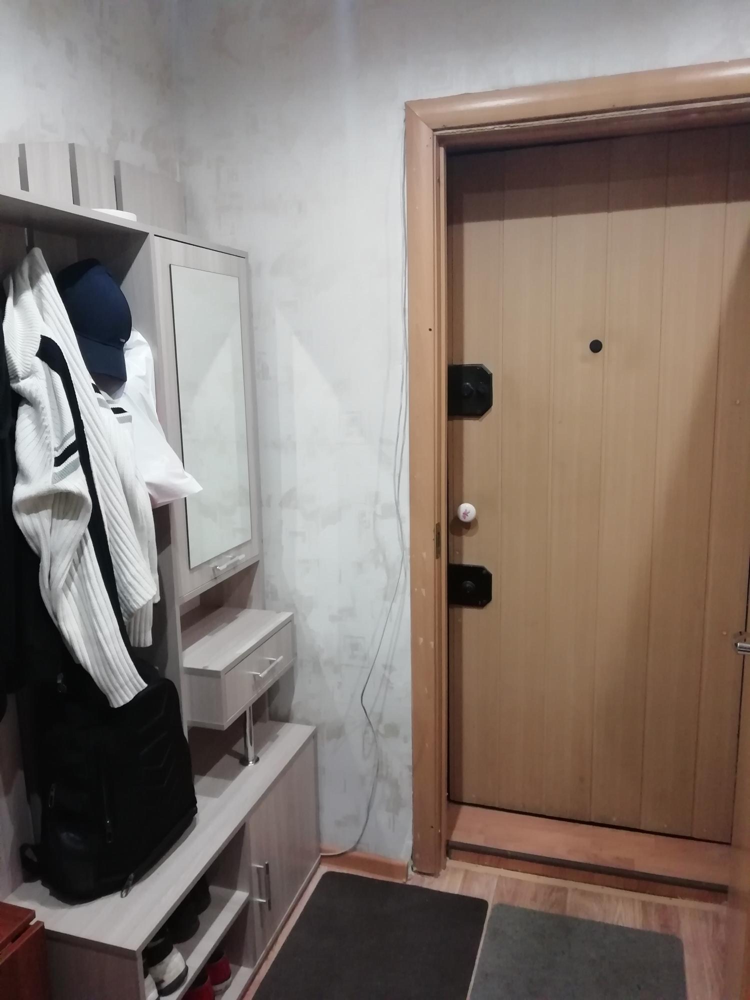 студия переулок Медицинский, 20 | 10000 | аренда в Красноярске фото 8