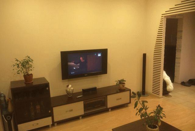 1к квартира проспект Мира, 132 | 9000 | аренда в Красноярске фото 2