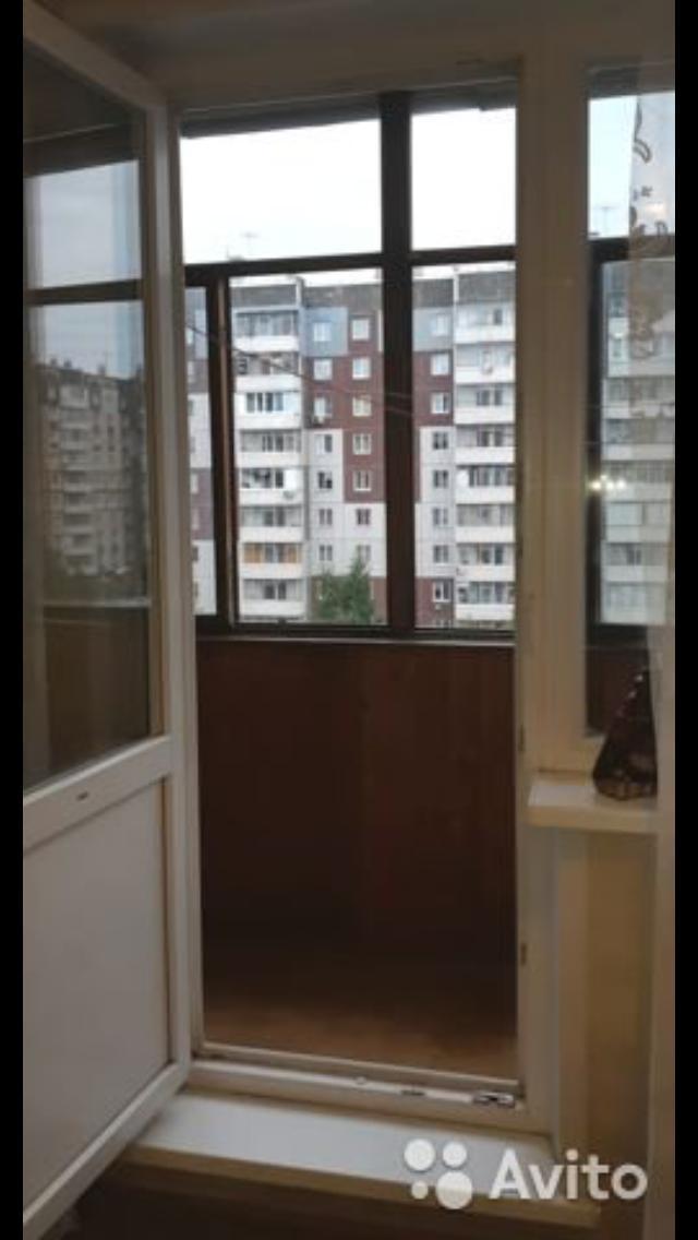 1к квартира улица Весны, 7А, Россия | 16000 | аренда в Красноярске фото 8