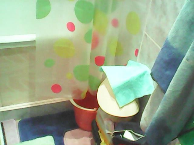 1к квартира Высотная улица, д. 23 | 14000 | аренда в Красноярске фото 8