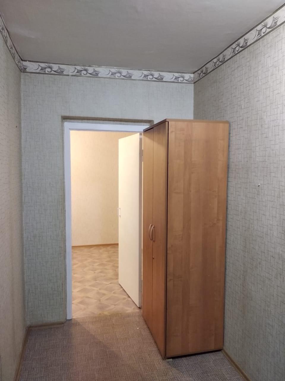 2к квартира Комсомольский проспект, 4 | 17500 | аренда в Красноярске фото 13