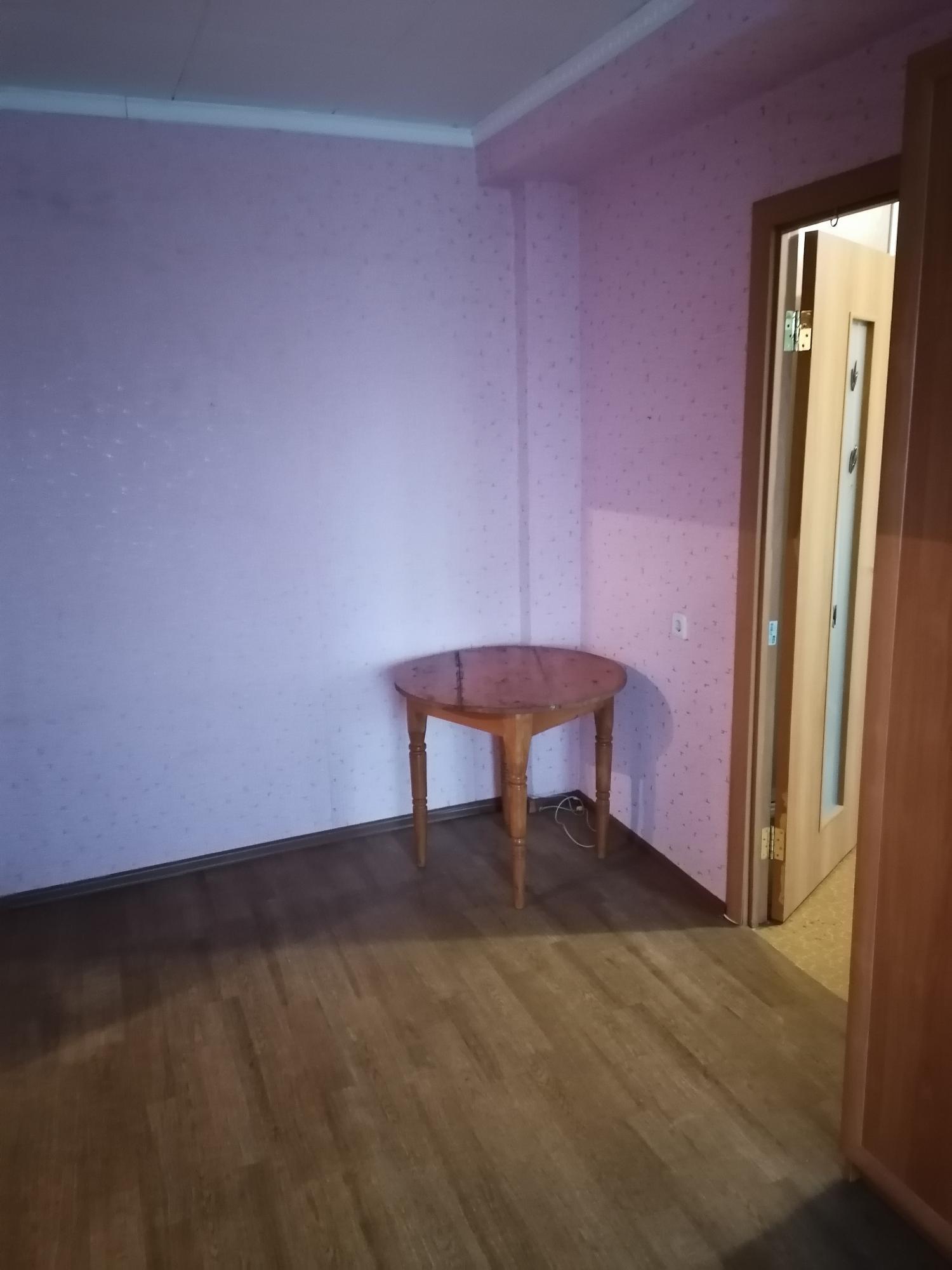 2к квартира улица Павлова, 68   16000   аренда в Красноярске фото 10