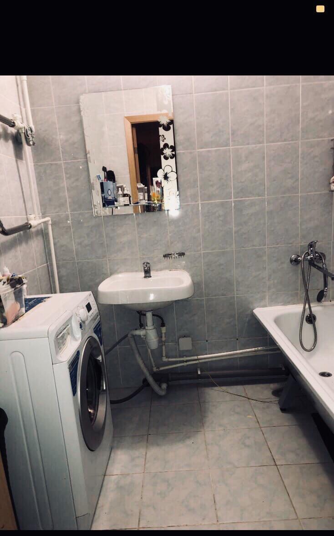 1к квартира улица Чернышевского, 67   12000   аренда в Красноярске фото 2