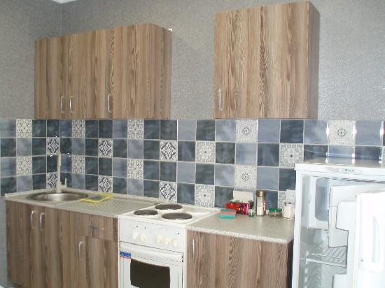 1к квартира Вербная улица, 6 | 10500 | аренда в Красноярске фото 0