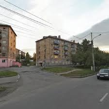 1к квартира Высотная улица, д. 23 | 14000 | аренда в Красноярске фото 0