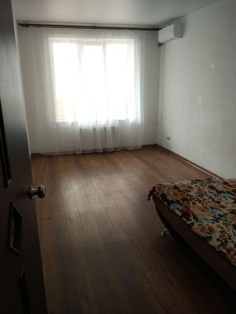 1к квартира улица Ленина, 49   11000   аренда в Красноярске фото 0