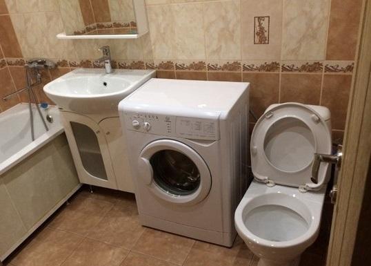 1к квартира улица Шахтёров, 38   9500   аренда в Красноярске фото 4