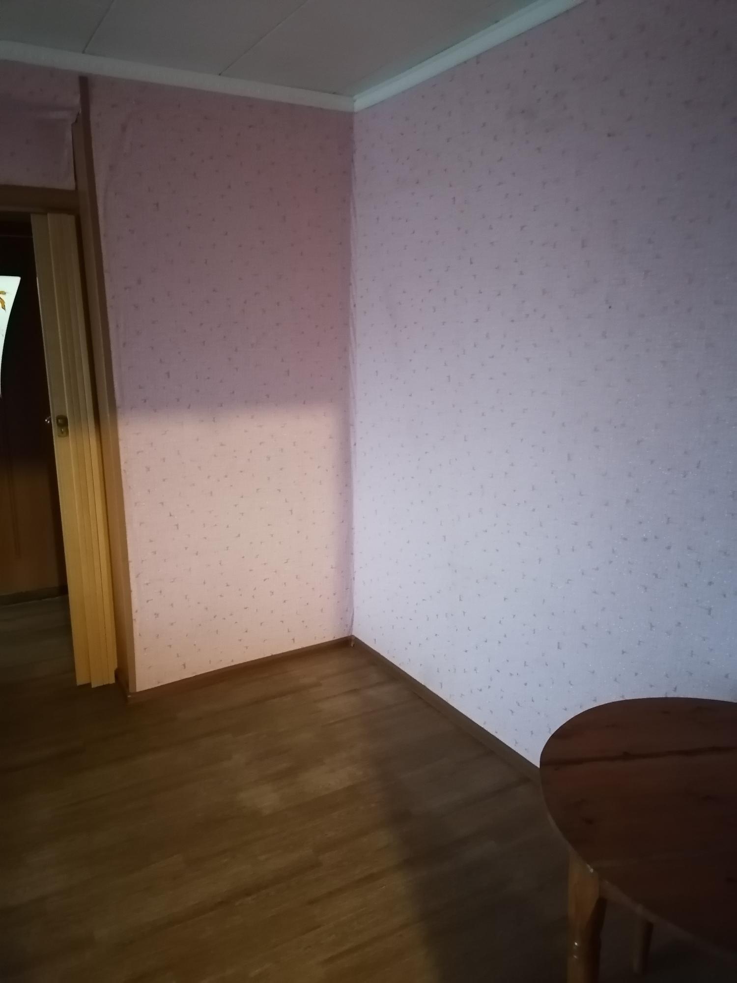 2к квартира улица Павлова, 68   16000   аренда в Красноярске фото 7