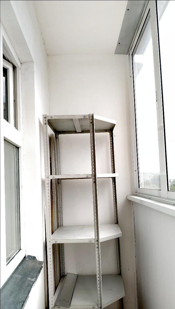 1к квартира проспект Металлургов, 30 | 8500 | аренда в Красноярске фото 5