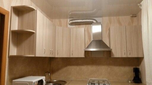 1к квартира улица Шумяцкого, 2 | 12500 | аренда в Красноярске фото 4