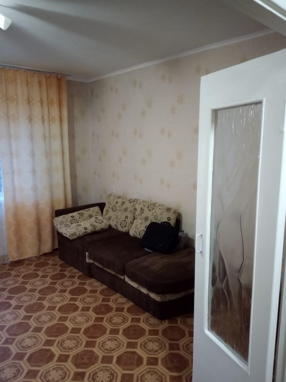 2к квартира Комсомольский проспект, 4 | 17500 | аренда в Красноярске фото 2