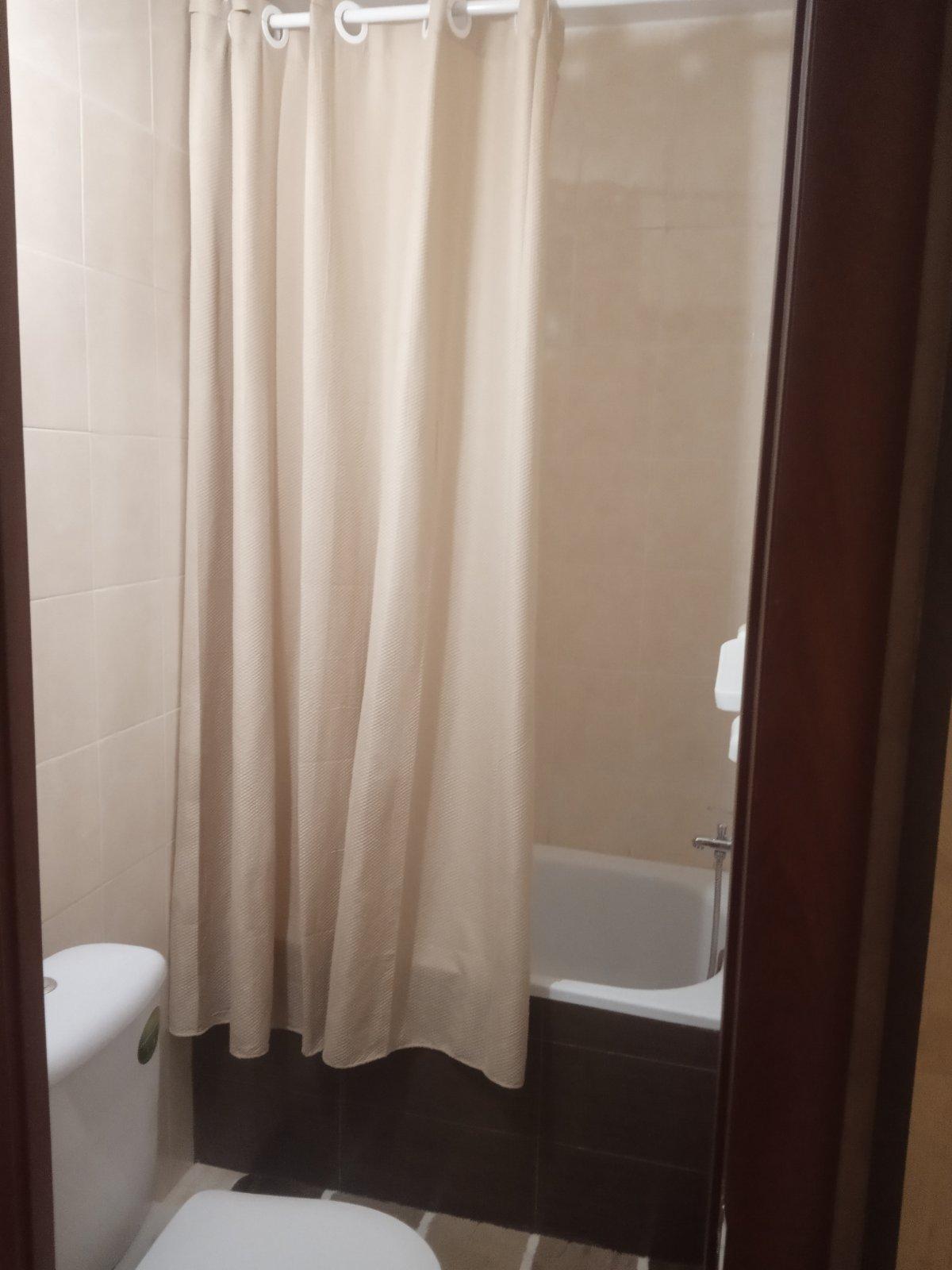 1к квартира Ястынская улица, 4   10500   аренда в Красноярске фото 1