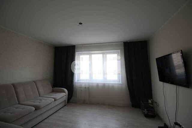 3к квартира улица Дмитрия Мартынова, 24   27000   аренда в Красноярске фото 0
