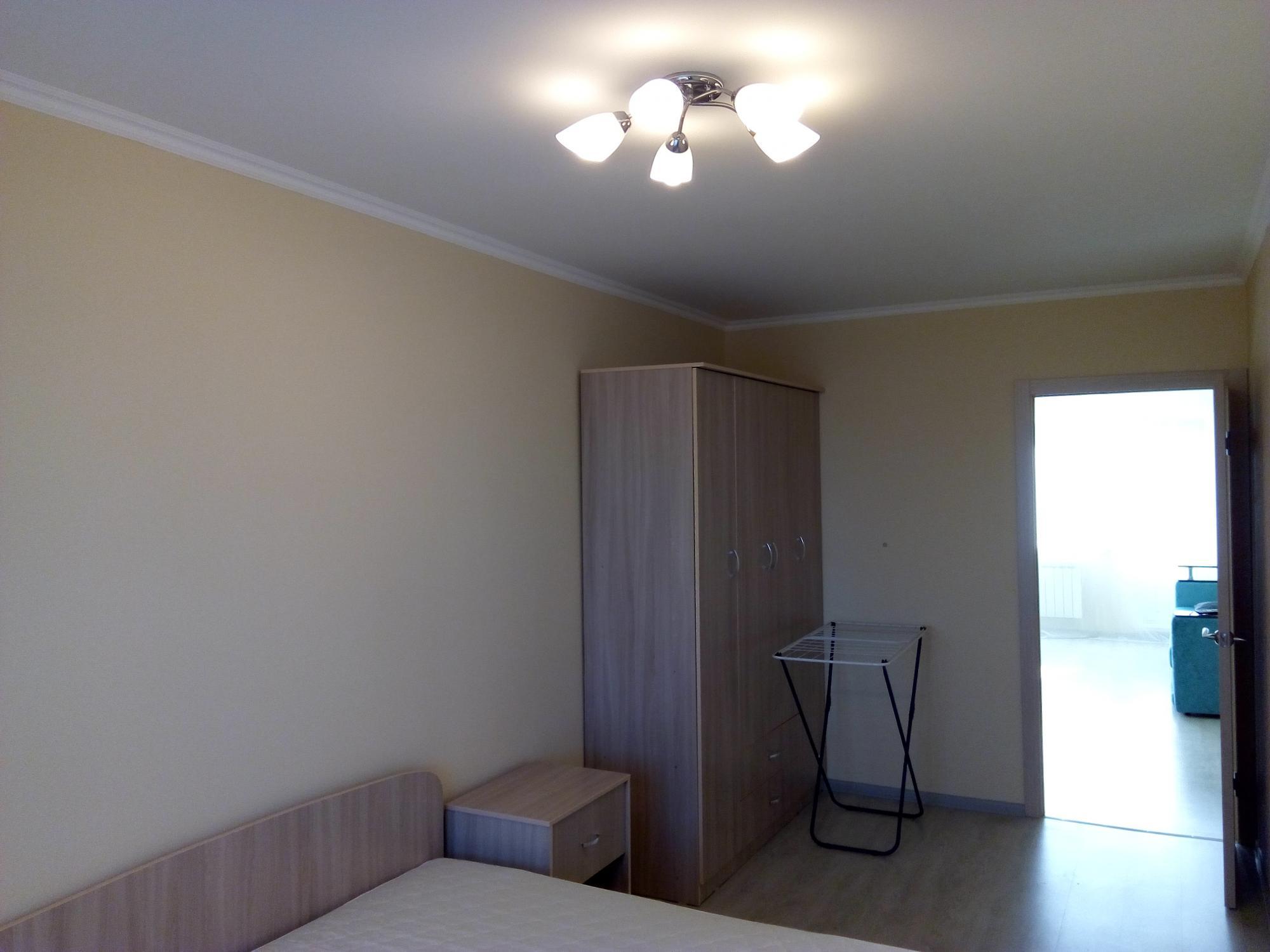 2к квартира улица Карбышева   20000   аренда в Красноярске фото 2