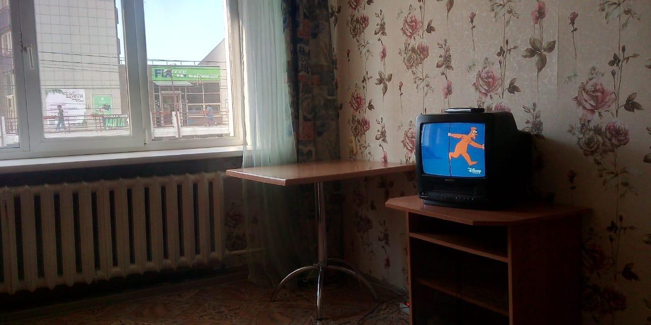 1к квартира Свободный проспект, 43 | 15000 | аренда в Красноярске фото 5