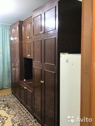 1к квартира улица 60 лет Октября, 110 | 10000 | аренда в Красноярске фото 1