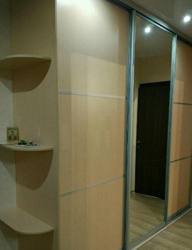 1к квартира Дудинская улица, 2Б | 10000 | аренда в Красноярске фото 4