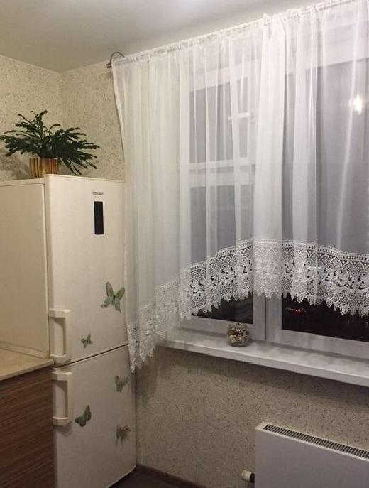 1к квартира Свободный проспект, 10 | 11000 | аренда в Красноярске фото 0