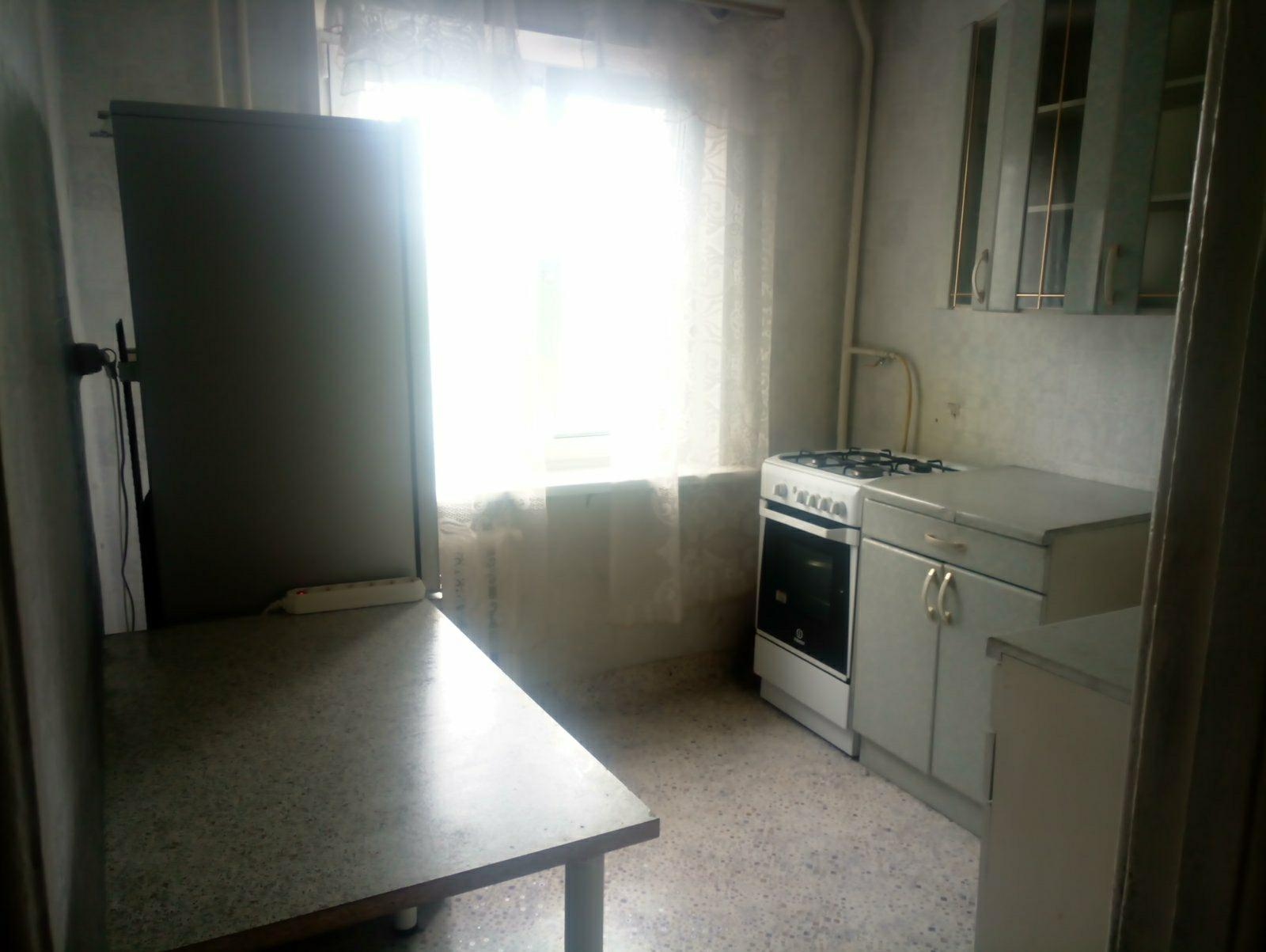 2к квартира улица Семафорная, 445 корпус 4 | 13500 | аренда в Красноярске фото 4