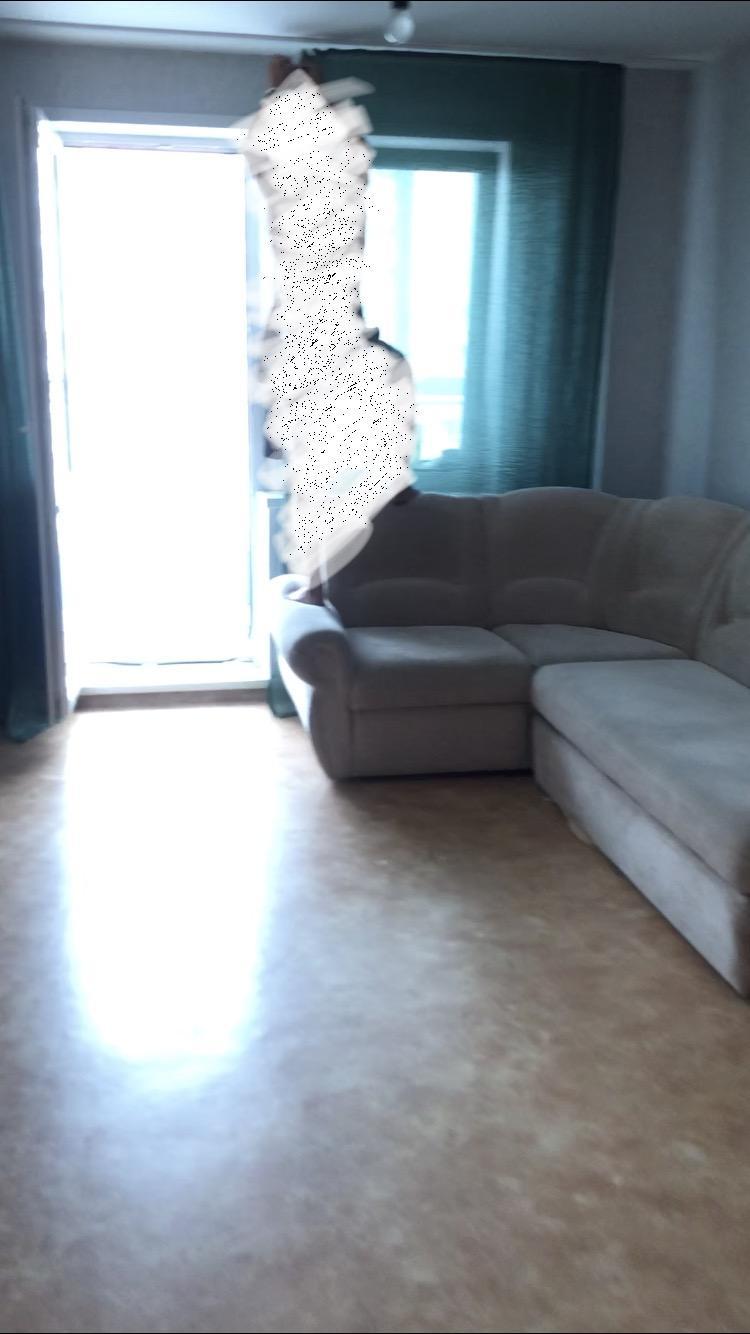 1к квартира Красноярск   13000   аренда в Красноярске фото 3