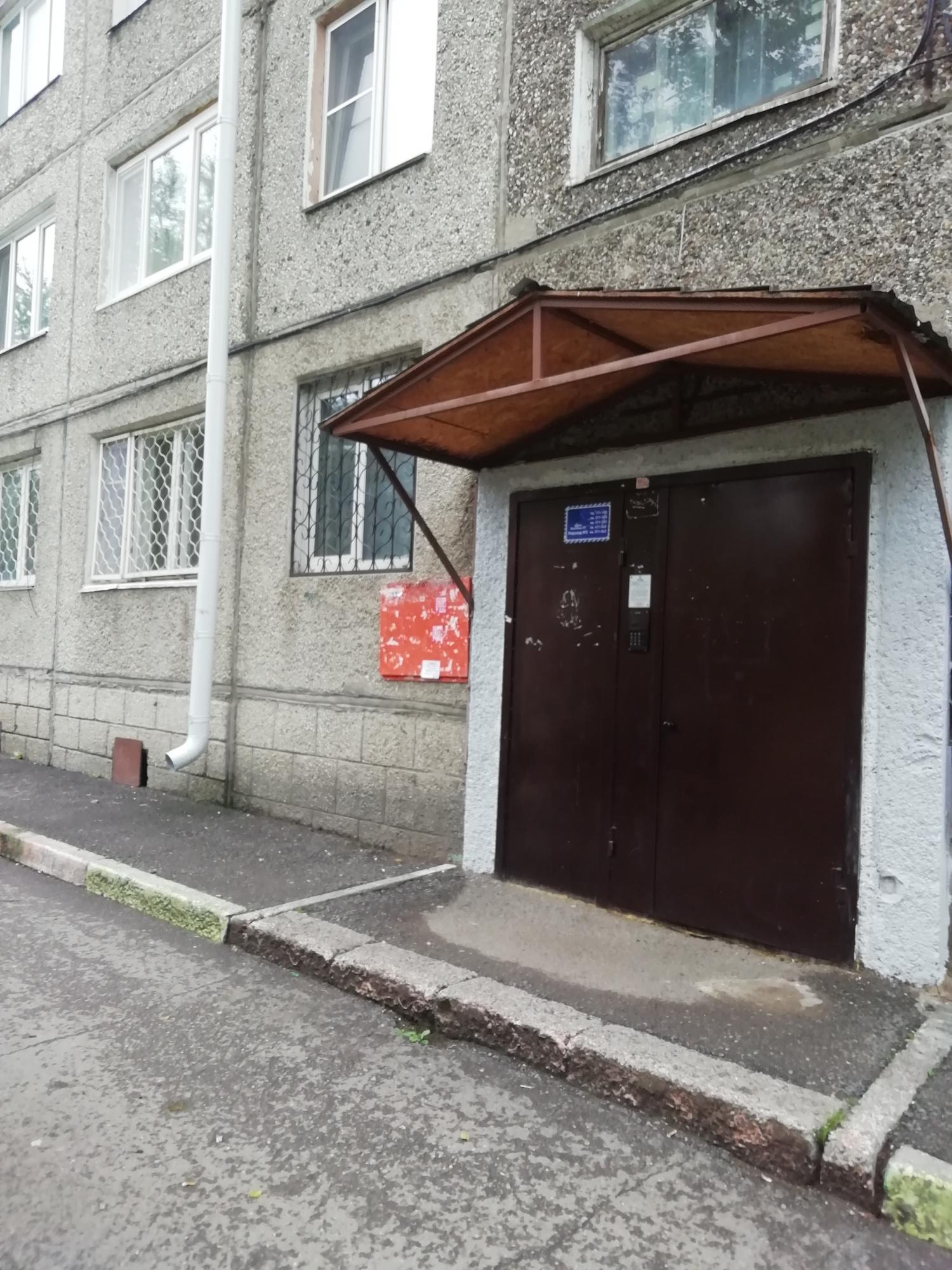 студия Красноярск   8000   аренда в Красноярске фото 5