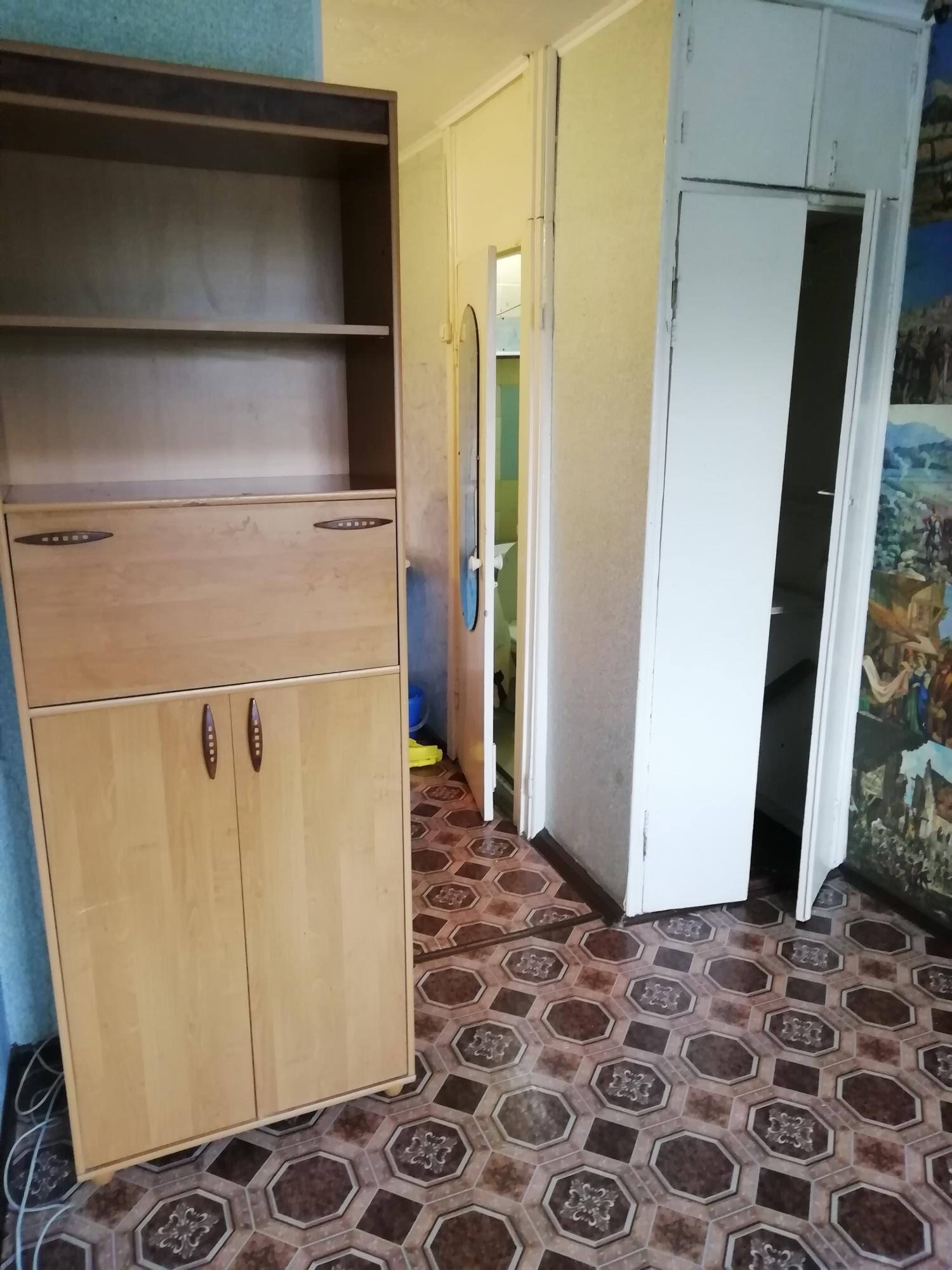 студия Красноярск   8000   аренда в Красноярске фото 1