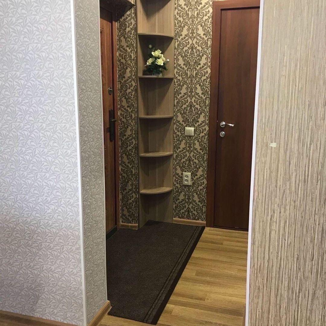 студия Свободный проспект, 28 | 9000 | аренда в Красноярске фото 0