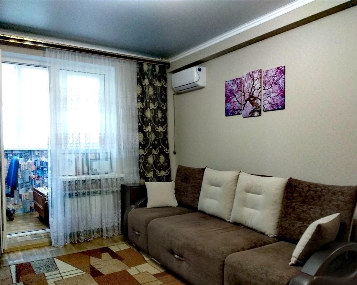 1к квартира улица 78 Добровольческой Бригады, 19 | 12000 | аренда в Красноярске фото 2