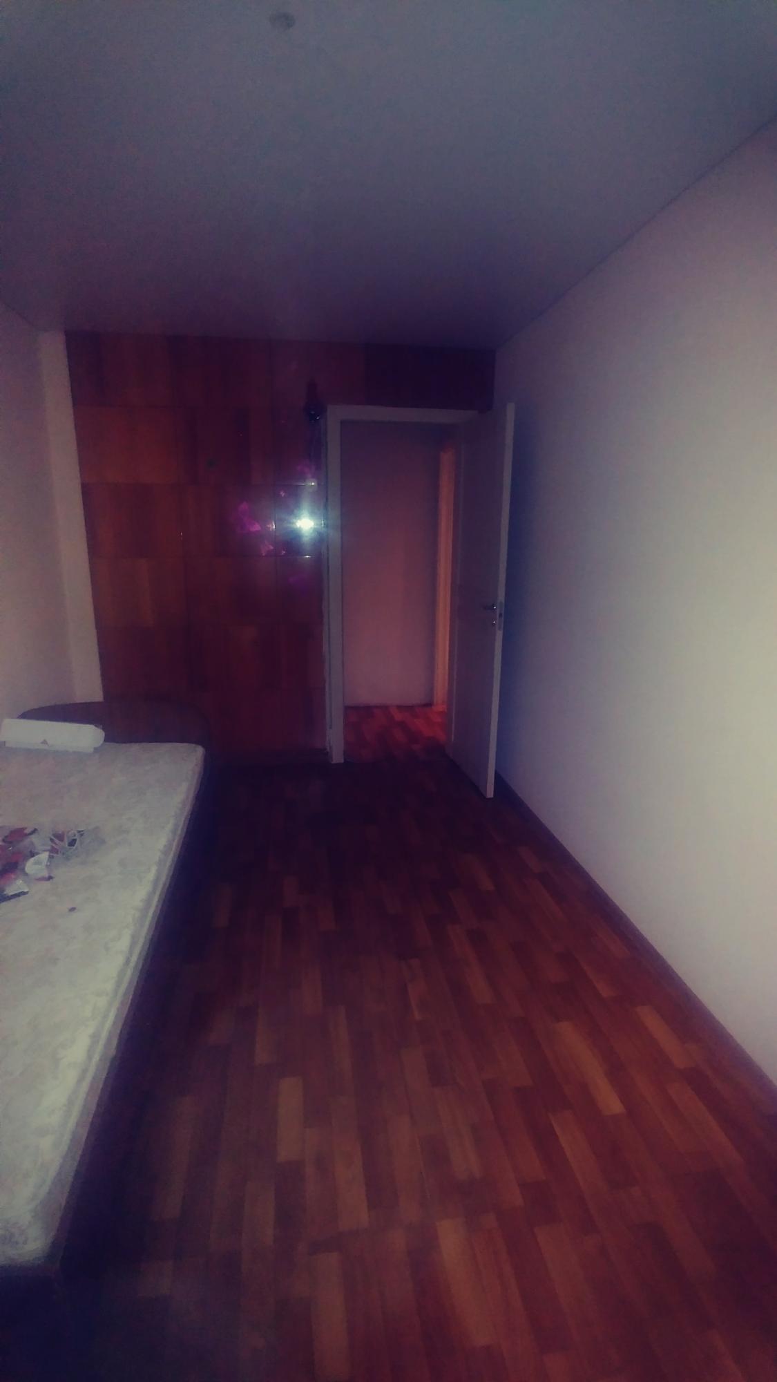 2к квартира Парашютная улица, 68, Россия | 15000 | аренда в Красноярске фото 5