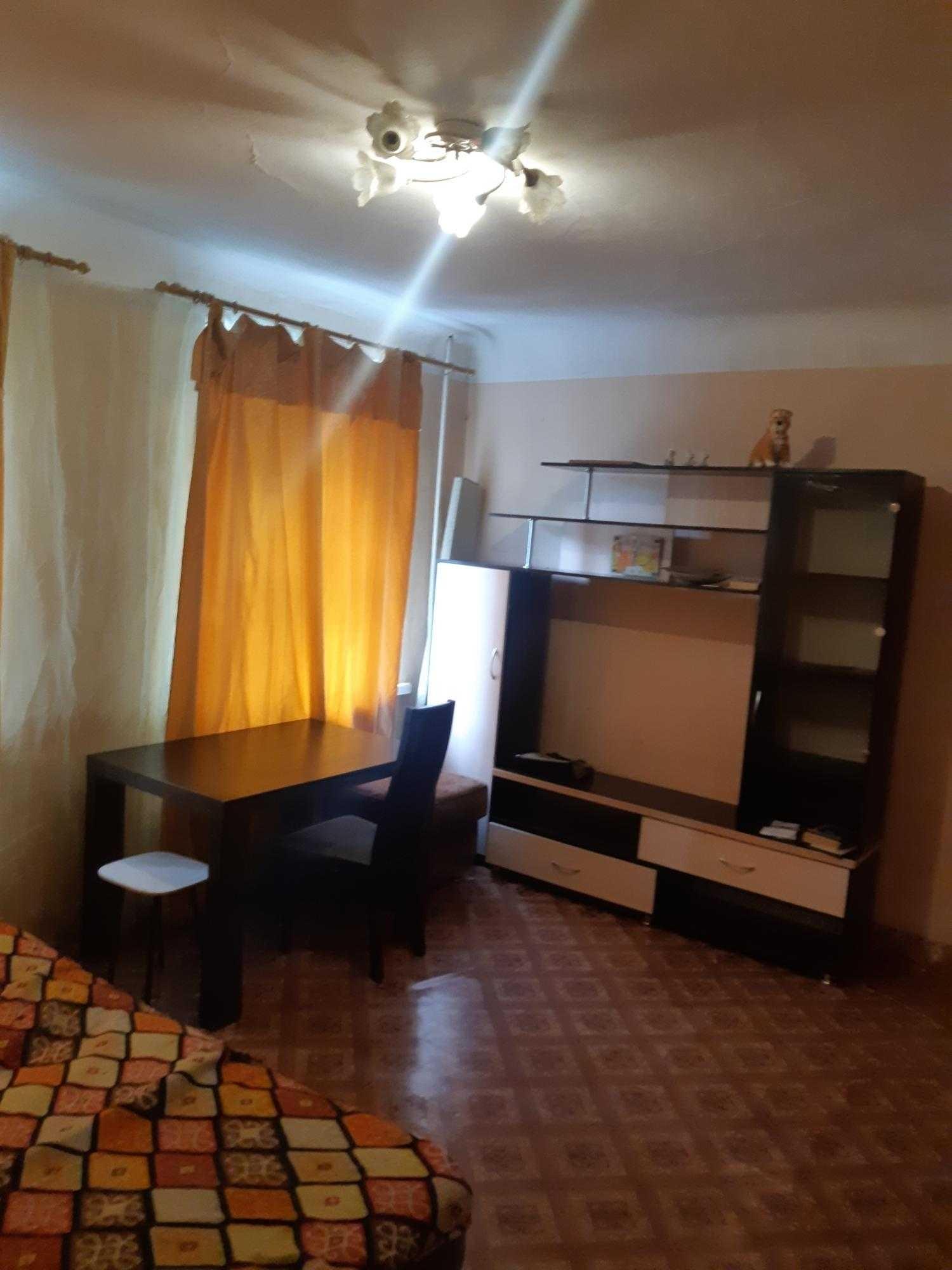1к квартира улица Кутузова, 41 | 8000 | аренда в Красноярске фото 1