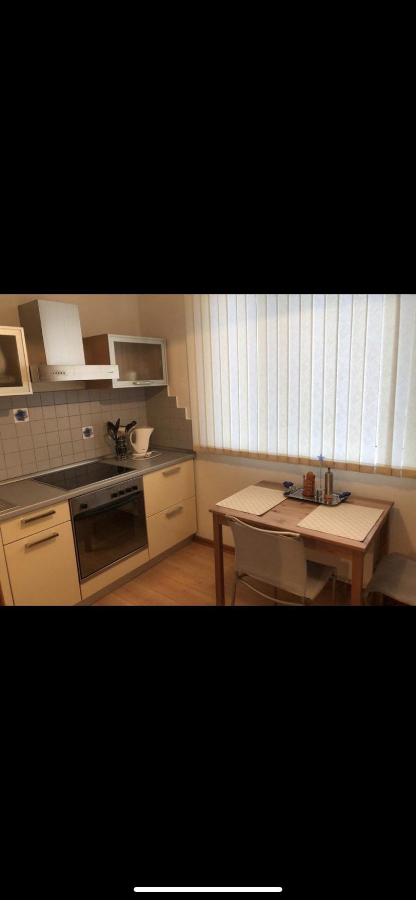1к квартира улица Дмитрия Мартынова, 31 | 11500 | аренда в Красноярске фото 3