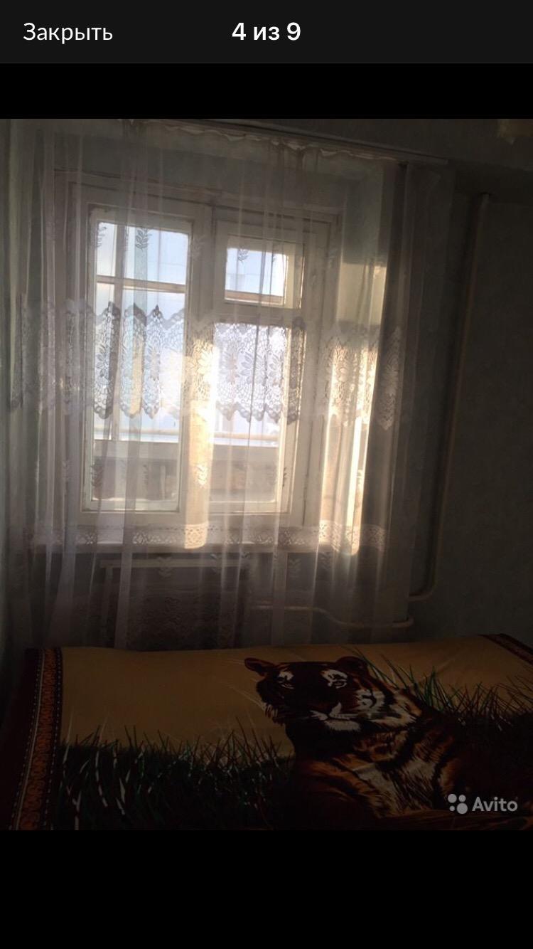 2к квартира улица Республики, 45 | 16000 | аренда в Красноярске фото 1