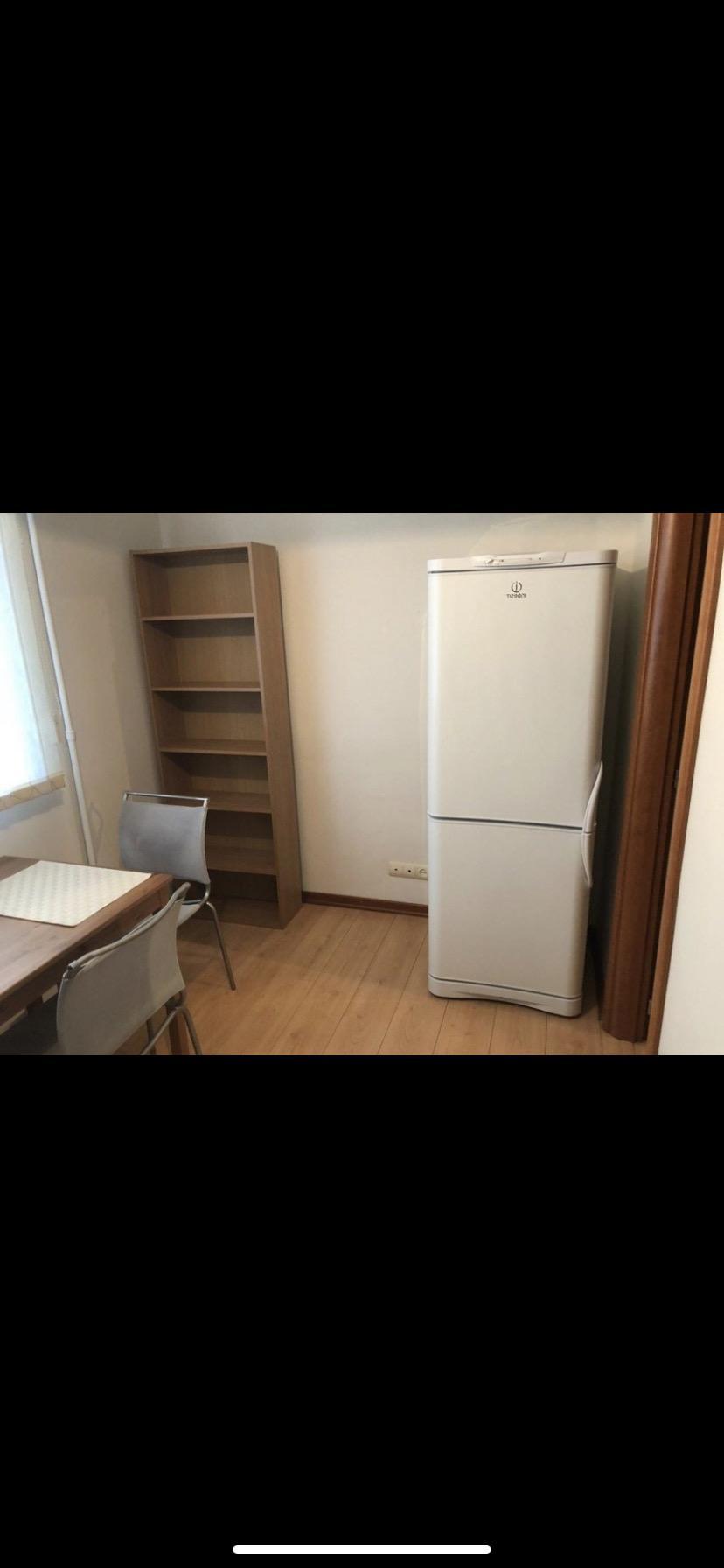 1к квартира улица Дмитрия Мартынова, 31 | 11500 | аренда в Красноярске фото 5