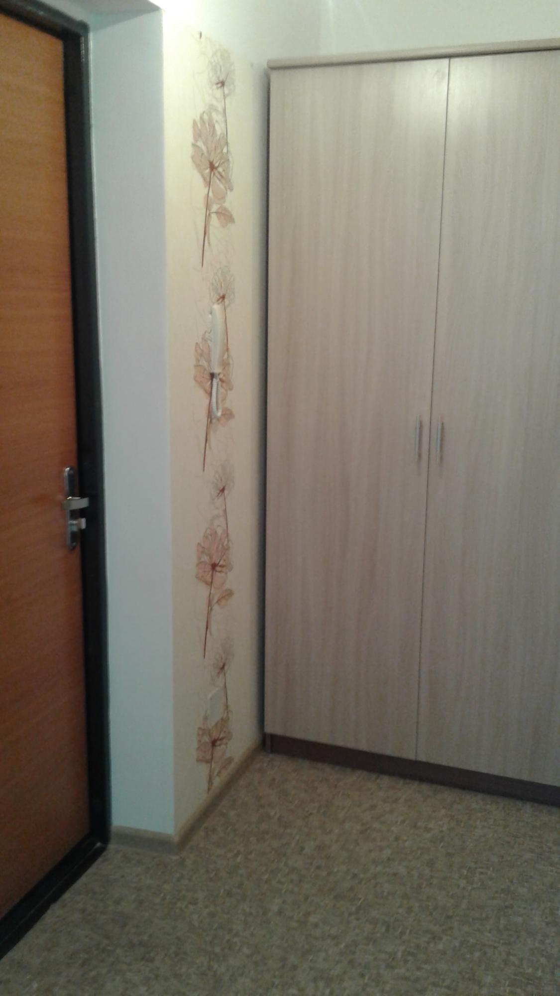 1к квартира Красноярск   13000   аренда в Красноярске фото 7