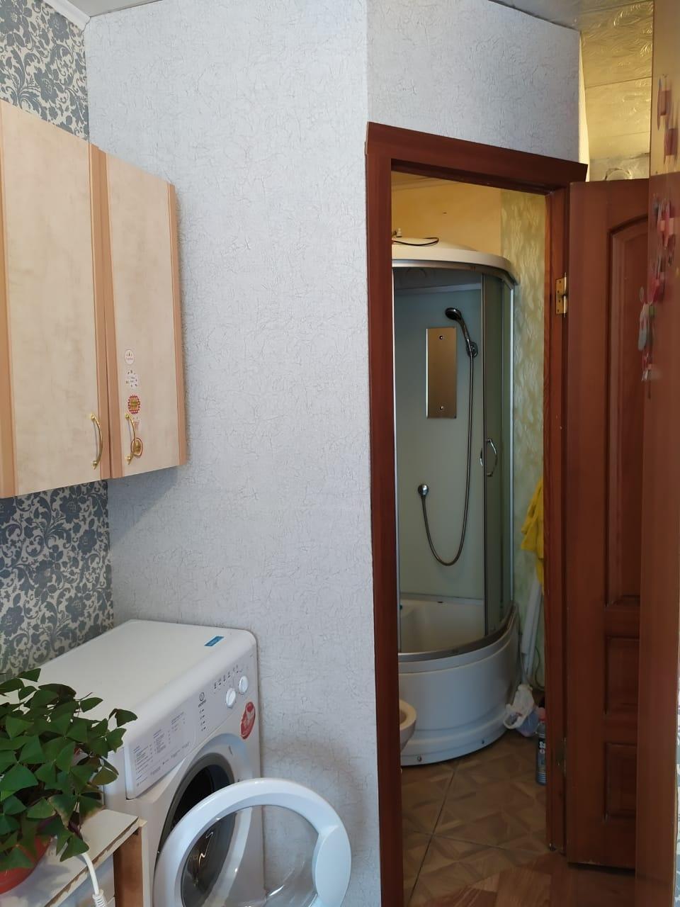 студия улица Вавилова, 94 | 10000 | аренда в Красноярске фото 0