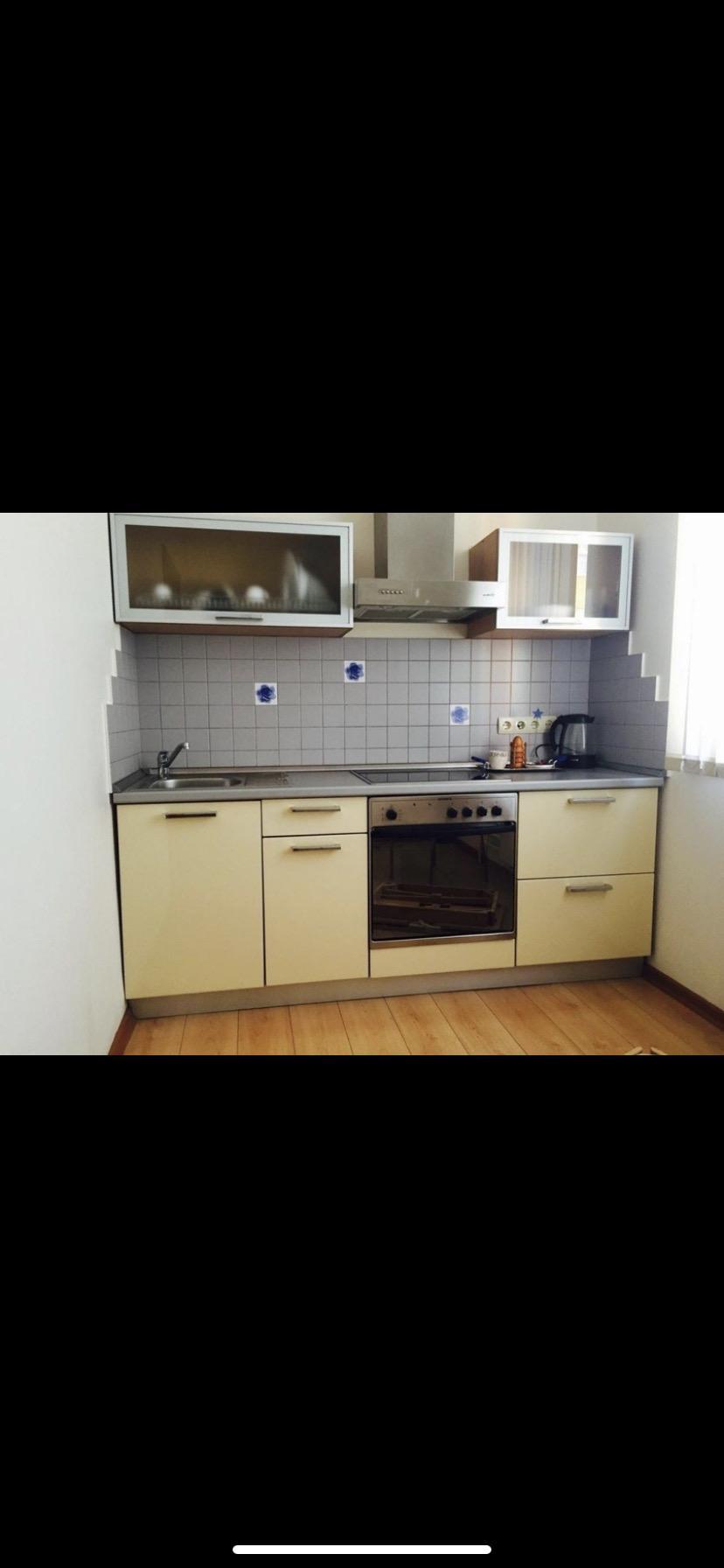 1к квартира улица Дмитрия Мартынова, 31 | 11500 | аренда в Красноярске фото 2