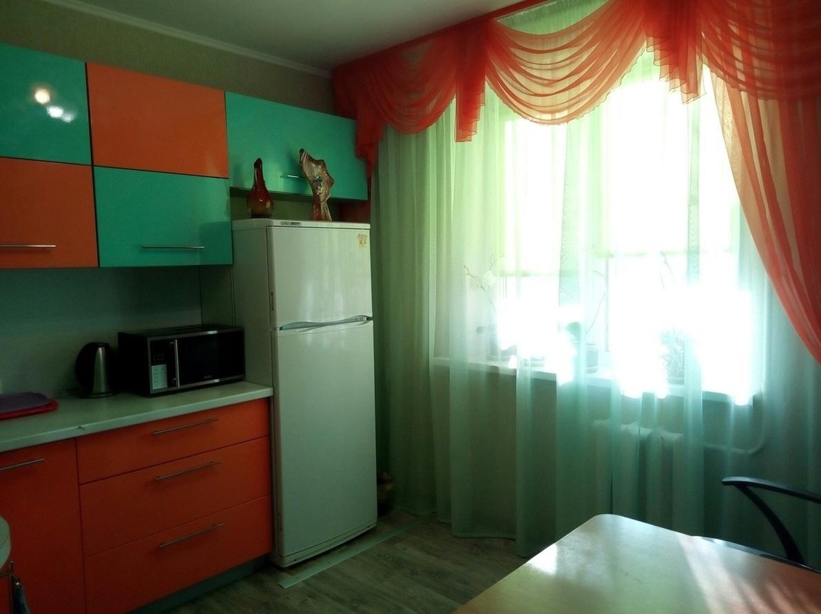 1к квартира Взлётка, 7-ой микрорайон, Взлётная улица, 26А | 13000 | аренда в Красноярске фото 2