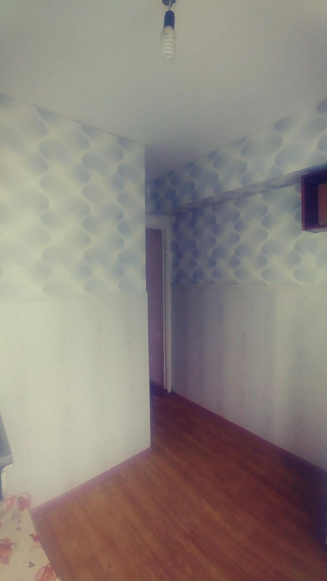 2к квартира Парашютная улица, 68, Россия | 15000 | аренда в Красноярске фото 1