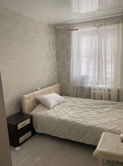 1к квартира Взлётная улица, 26 | 13000 | аренда в Красноярске фото 0
