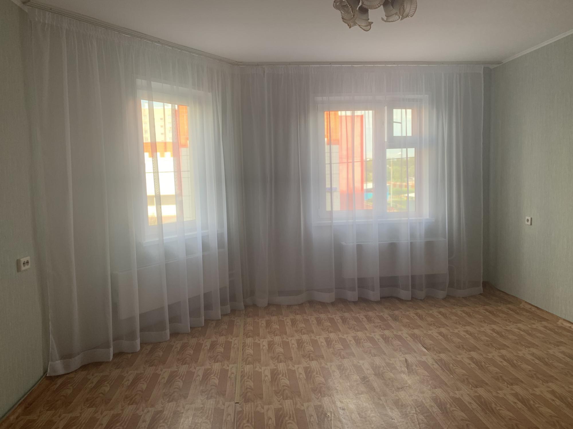 1к квартира улица Кутузова, 81А | 14000 | аренда в Красноярске фото 0