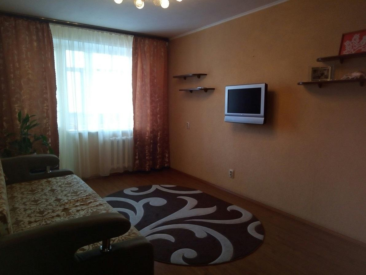 1к квартира Взлётка, 7-ой микрорайон, Взлётная улица, 26А | 13000 | аренда в Красноярске фото 7