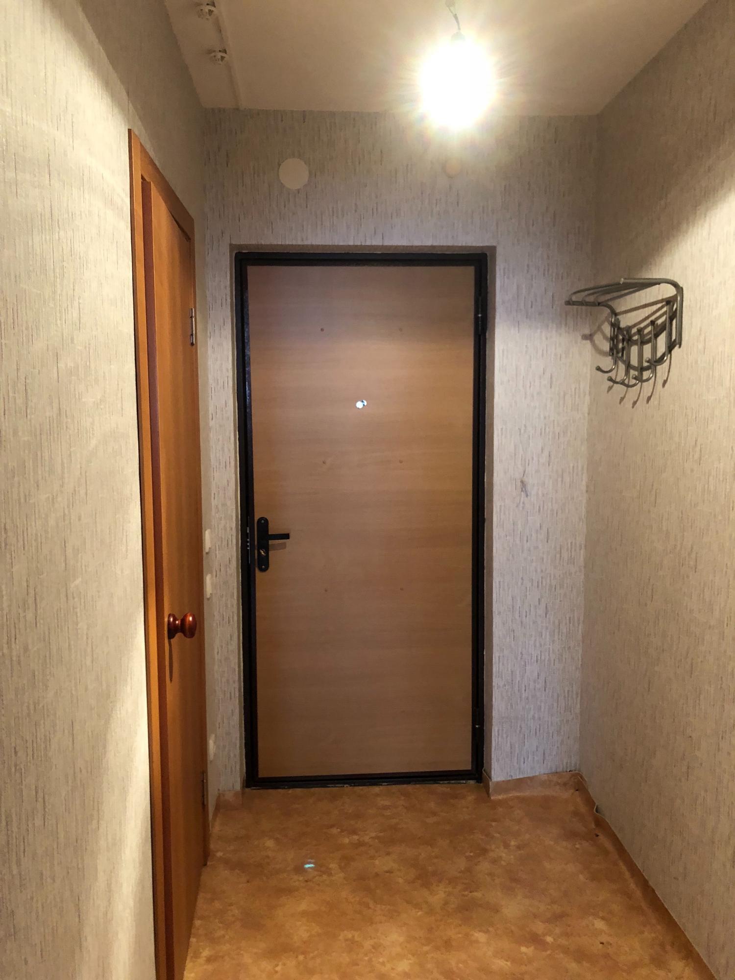 1к квартира Красноярск   13000   аренда в Красноярске фото 1