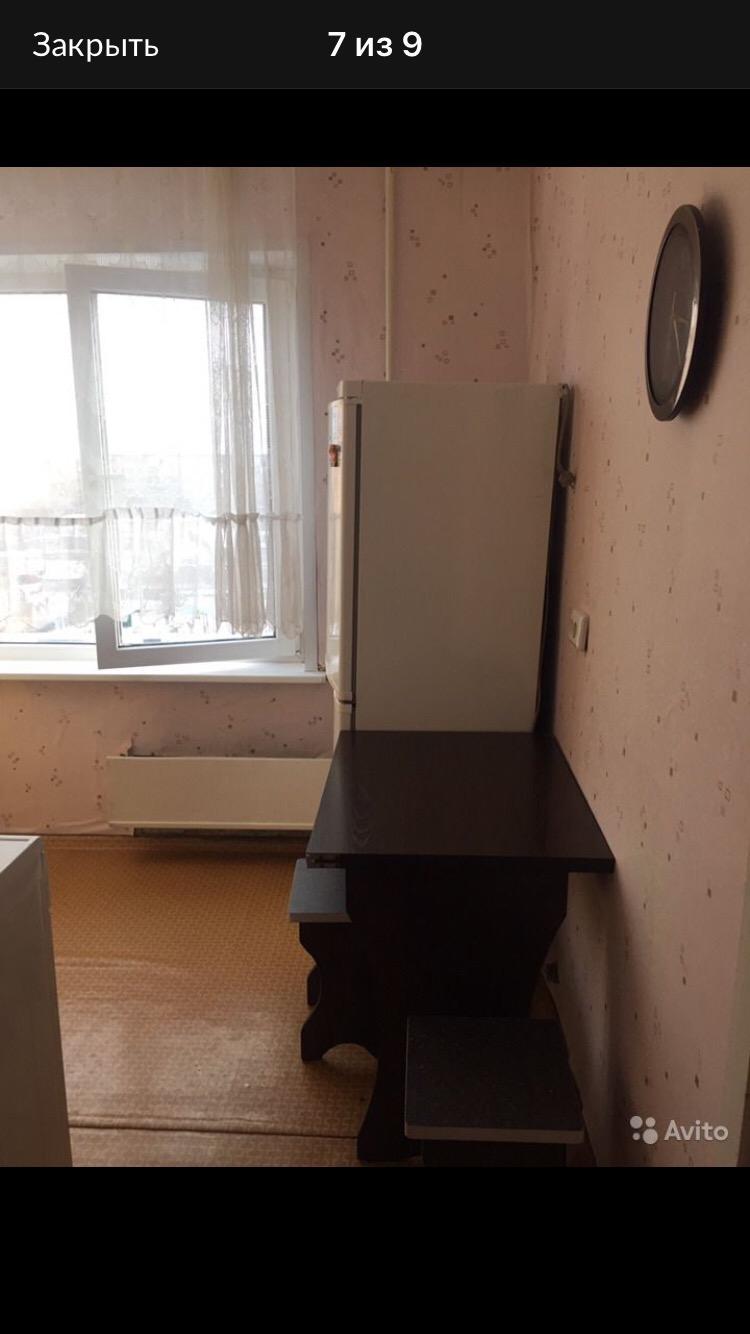 2к квартира улица Республики, 45 | 16000 | аренда в Красноярске фото 4