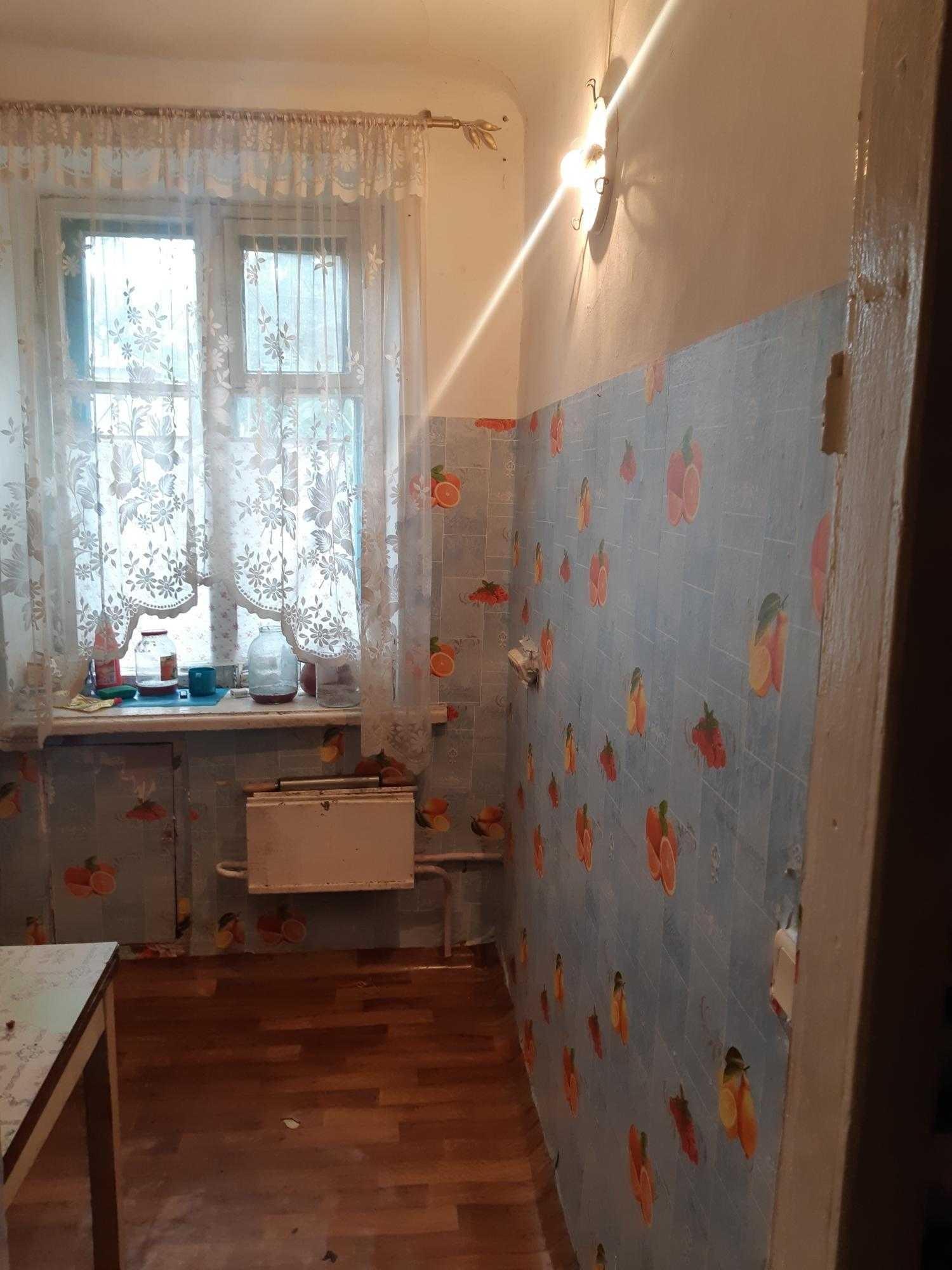 1к квартира улица Кутузова, 41 | 8000 | аренда в Красноярске фото 6