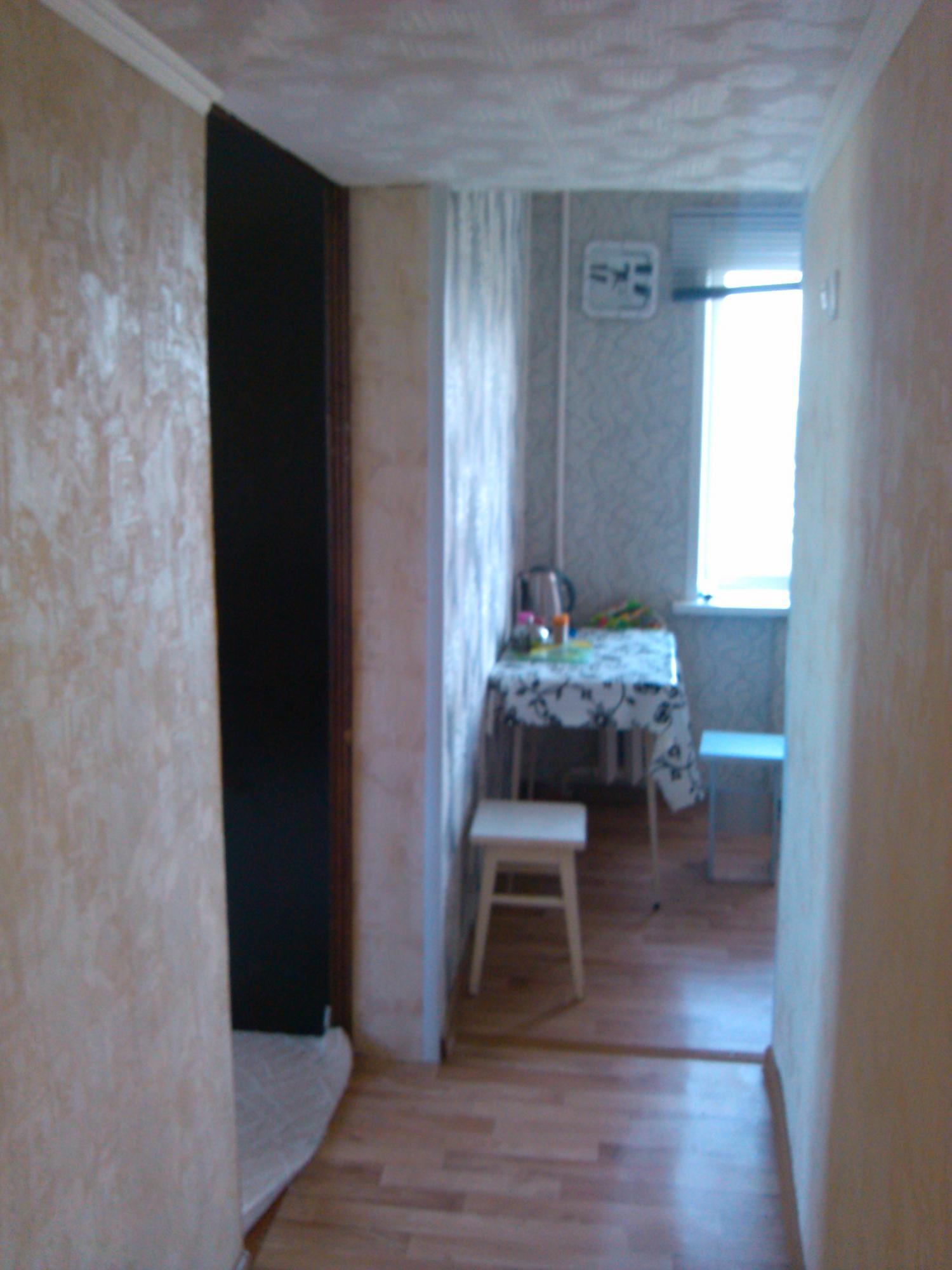 1к квартира Красноярск | 16000 | аренда в Красноярске фото 7
