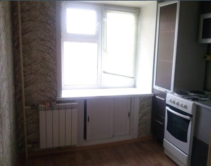 1к квартира Красноярск | 10000 | аренда в Красноярске фото 4