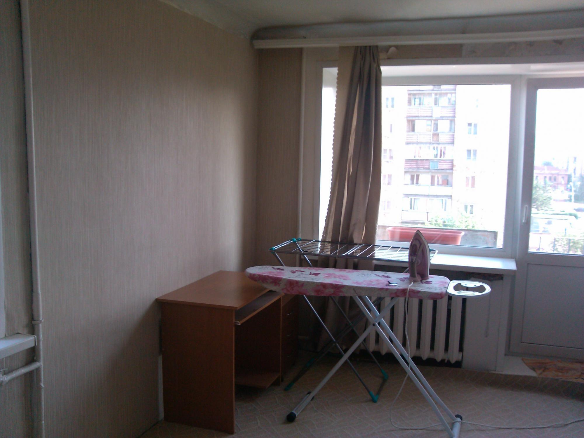 1к квартира Красноярск | 16000 | аренда в Красноярске фото 2